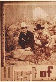 ##SITE## DOWNLOAD West of Abilene (1940) ONLINE PUTLOCKER FREE