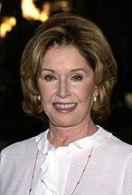 Pat Crowley's primary photo