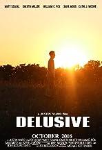 Delusive