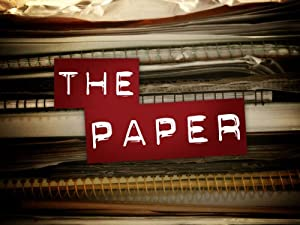 Where to stream The Paper