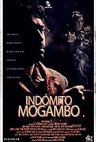 Indómito Mogambo