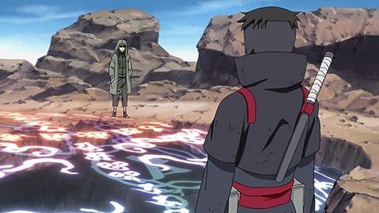 Il miglior sito per scaricare film di Hollywood Naruto: Shippûden: Shino VS Torune!! Japan  [WEBRip] [2048x2048] [1280x544] by Masashi Kishimoto