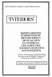 ##SITE## DOWNLOAD Interiors (1978) ONLINE PUTLOCKER FREE