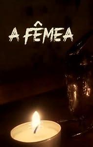 Sitio para descargar las últimas películas en inglés. A Fêmea by Pedro Martins  [QHD] [720p] [720x576]