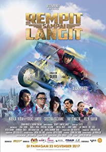 Rempit Sampai Langit tamil dubbed movie download