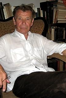 István Gaál Picture