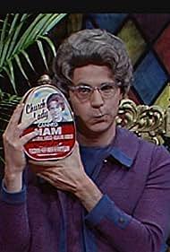 Dana Carvey in Saturday Night Live (1975)