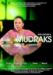 Mudraks (2006)