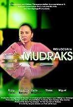 Mudraks