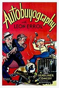 Autobuyography (1934)