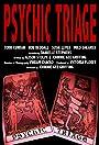 Psychic Triage