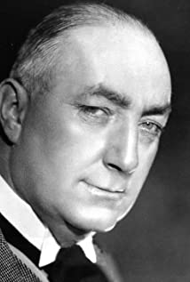 Edgar Wallace Picture