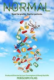 Medicating Normal (2020)