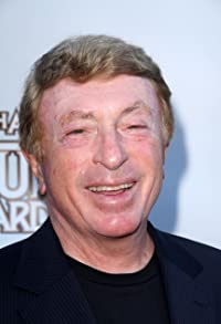 Primary photo for Larry Cohen