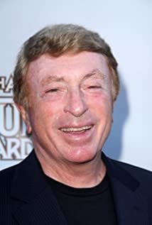 Larry Cohen Picture