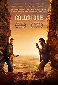 Primary photo for Goldstone