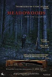 Meadowoods Poster