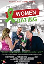Women Dating Over 50