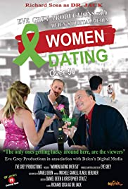 Dating site gebaseerd op Astrologie
