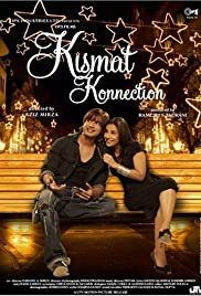 Watch Movie Kismat Konnection (2008)