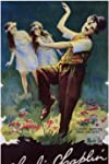 Sunnyside (1919)