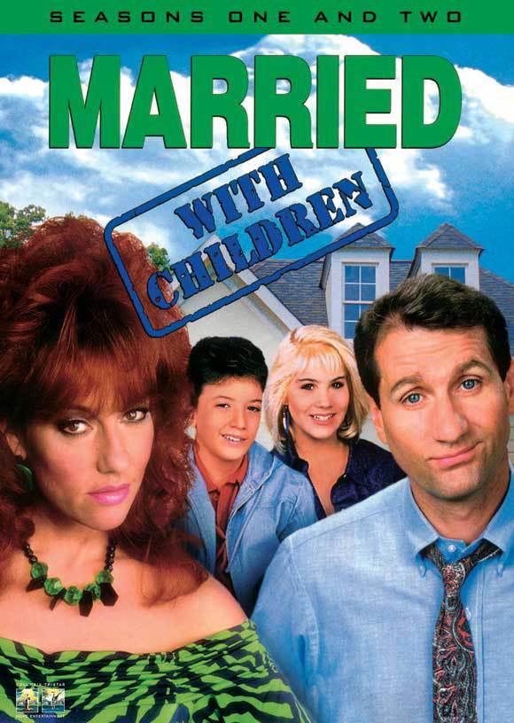 wife tv Amateur