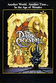 Primary photo for The Dark Crystal