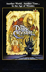 Watch online adults hollywood movies 2018 The Dark Crystal USA [2k]