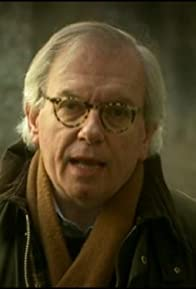 Primary photo for David Starkey
