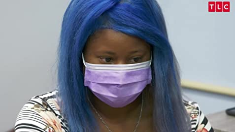 Dr Pimple Popper Scared Cyst Less Tv Episode 2019 Imdb