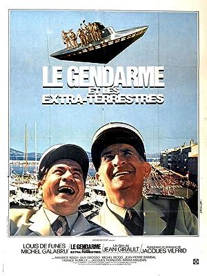The Troops & Aliens (1979)