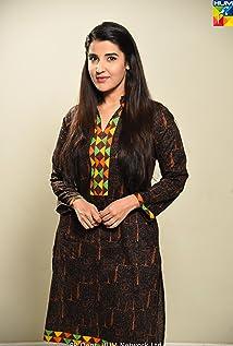 Hareem Farooq Picture