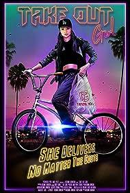 Take Out Girl (2020)