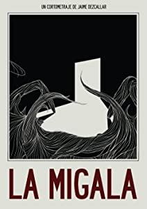Watch all in the movie La migala Spain [hddvd]