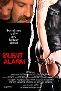 Direct download link movie Silent Alarm [480x272]