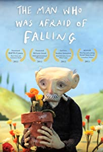 Downloading 3d movies itunes The Man Who Was Afraid of Falling by none [avi]