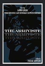 The Arriviste