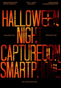 Halloween Night full movie online free