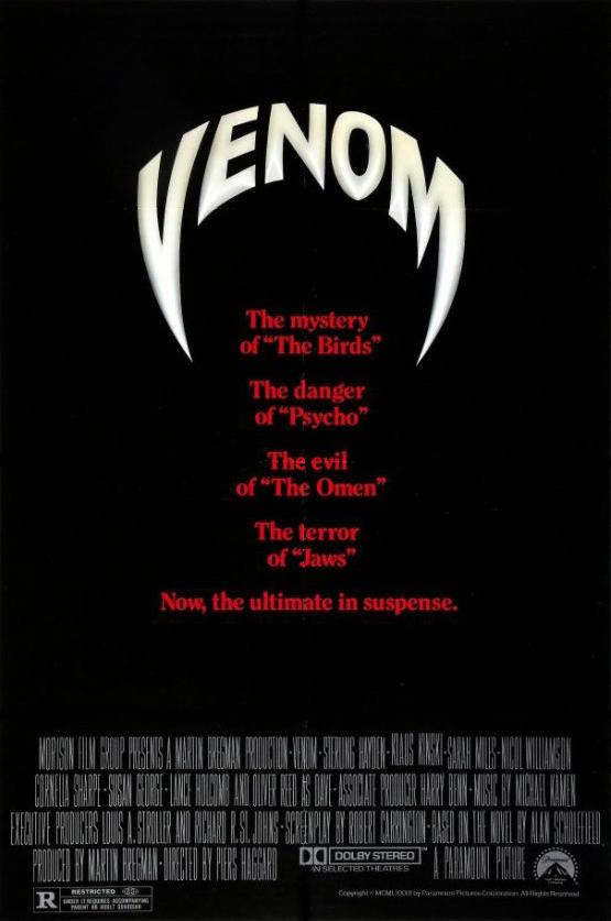 Venom (I) download