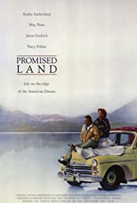 Primary photo for Promised Land