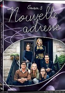 Film tube regarder série tv Nouvelle Adresse: Le don de soi  [FullHD] [2160p] [1920x1280]