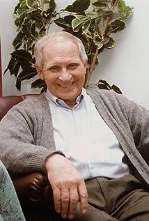 Zygmunt Kestowicz Picture