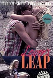 Lover's Leap (1995) Poster - Movie Forum, Cast, Reviews