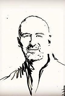 Carlos Rosario Picture