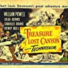 The Treasure of Lost Canyon (1952) on DVD 7