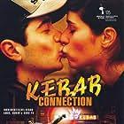 Kebab Connection (2004)