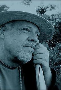 Ken Sheetz Picture