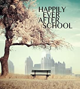 2018 movies downloads Happily Ever After School USA [640x640]