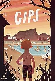 Gips (2015)