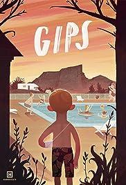 Gips Poster